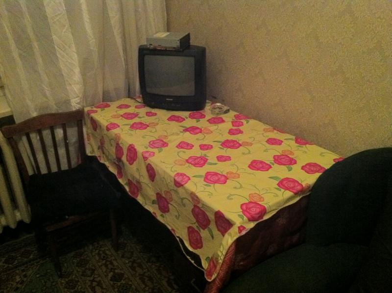 Диван В Комнату Московская Область