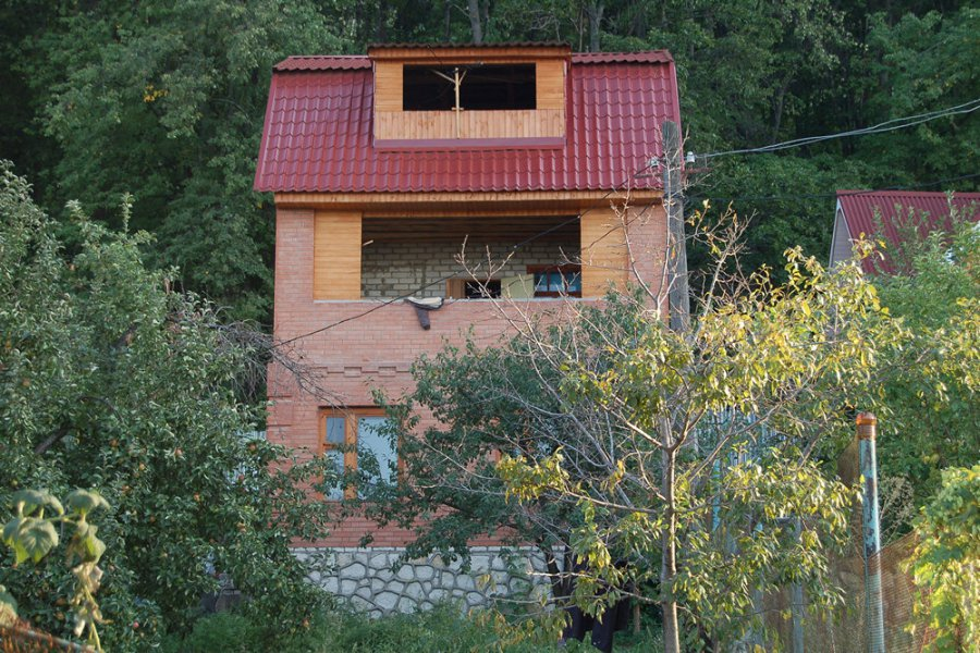 Home in Lucca buy cheap