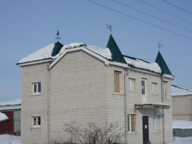тариф гостиница в батырево цена адрес виброплита