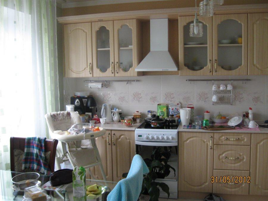 съем однокомнатной квартиры в зеленогорске красноярского края