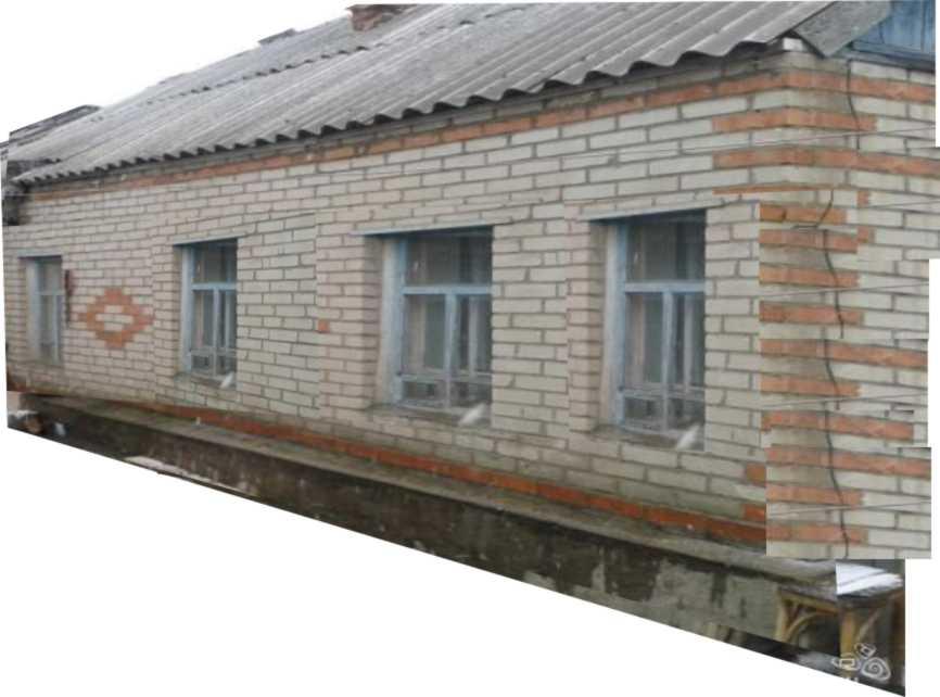 Appartamenti in vendita a Olbia a buon mercato