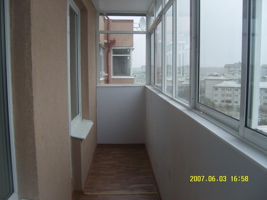 Сдается 1-комнатная квартира 48 кв.м (ленинградская область,.